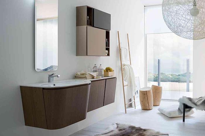 arredo bagno sanitari e mobili bagno a nard lecce edil