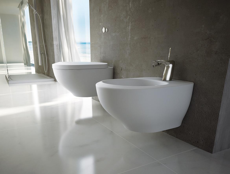 Edil frata arredo bagno e soluzioni d 39 arredo lecce nard for Arredo bagno lecce e provincia