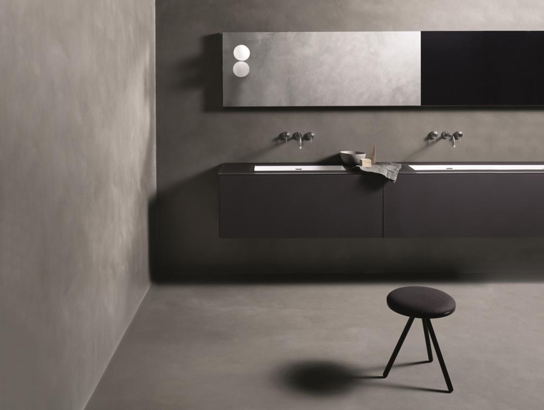 Accessori Bagno Torino E Provincia : Arredo bagno lecce e provincia excellent lavabo acanto