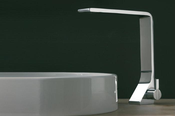 Fesal miscelatori bagno italian design world wide