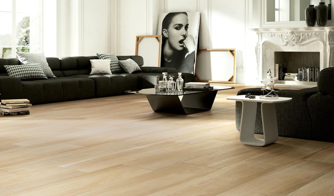 Gres porcellanato effetto legno vantaggi edil frata for Costo gres effetto legno