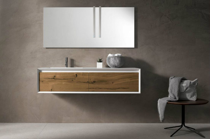 stocco | edil frata - Stocco Arredo Bagno Outlet