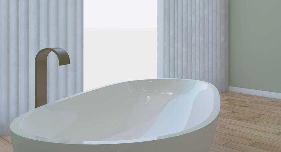 Lavabo Esterno Moderno : Rubinetti per esterno moderni rubinetti lavabo a parete bagno